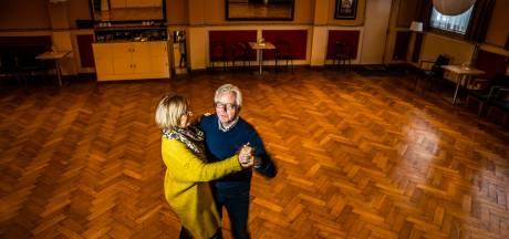 Oudste dansschool van Nederland stopt: Arnhems Dansinstituut Wensink maakte nog net de 170 jaar vol