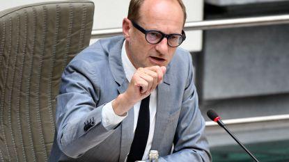 Bijna 70.000 euro voorzien voor verbouwingswerken aan basisschool De Dommelbrug