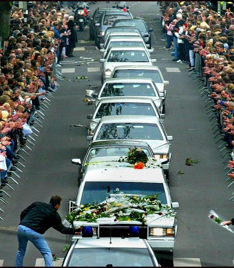 Generatie Z zal moord op Fortuyn nooit vergeten