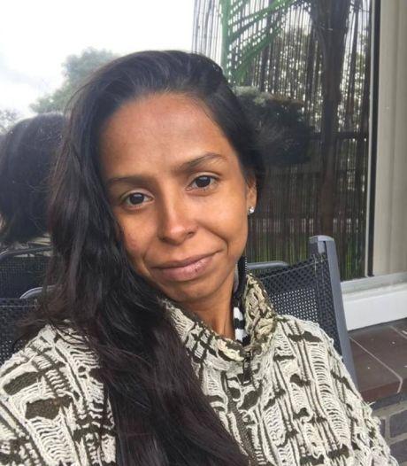 Slachtoffer abortusdrama in Diemen belde angstig naar familie 'dat hij het kind niet wilde'