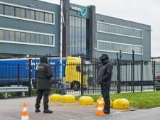 Nieuwsoverzicht   Verpleeghuis sluit oudere op die met kerst naar familie gaat - Coronavaccin ligt goed bewaakt opgeslagen in Brabant