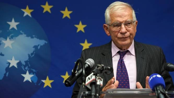 """EU beschuldigt Rusland van cyberaanvallen in meerdere lidstaten: """"Stop onmiddellijk met deze kwaadaardige activiteiten"""""""