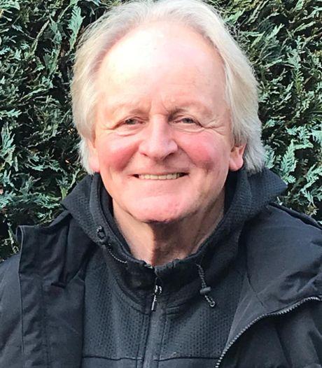 Van Oenen (69) terug bij Achilles'12 als hoofdtrainer