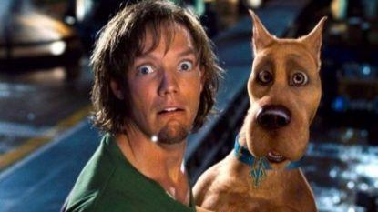 """'Scooby Doo'-acteur wordt vervangen in vervolgfilm: """"Dit is vernederend"""""""