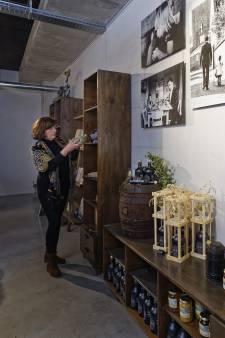 Werken uit 'achterafkamertjes' krijgen lokaal podium in Den Bosch en Schijndel