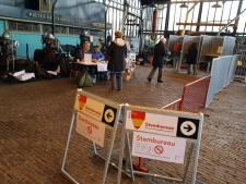 Dit zijn de leukste stemlocaties in Amsterdam