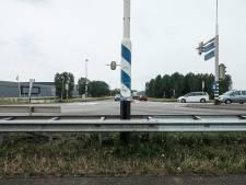 Omwonenden verlengde A15 nog langer in onzekerheid: minister vraagt extra tijd voor rekensom