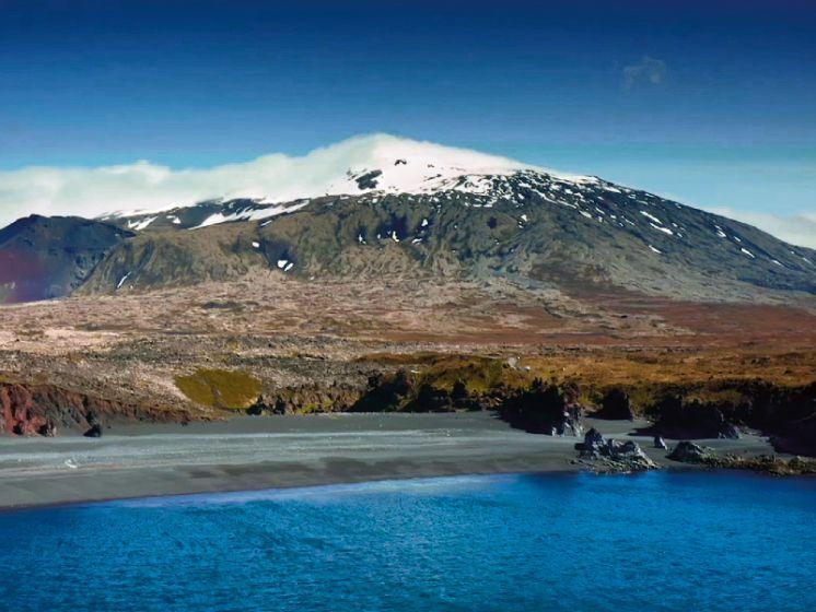 Gevaccineerd IJsland draait reeks coronaversoepelingen terug vanwege deltavariant