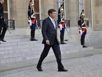 Westerschelde: Nederlandse regering beslist op 9 oktober