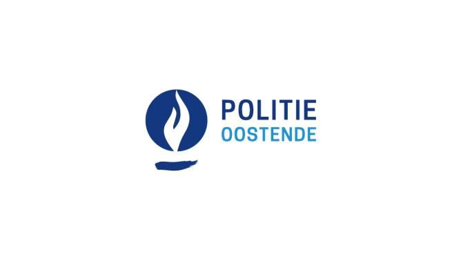 Politie Oostende krijgt tal van ongeruste telefoons nadat Veiligheidsmonitor in de bus valt