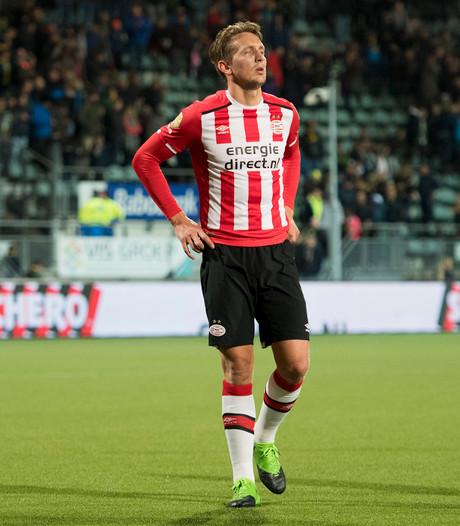De eindafrekening: PSV terug bij af en op weg naar een moeilijke zomer