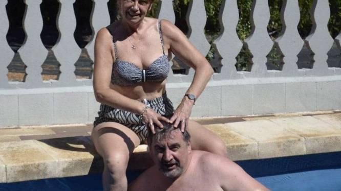 """Cafébaas Pol (54) start nieuw leven in Spaans Valencia: """"Ik ben altijd al een zwerver geweest"""""""