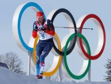IOC verliest beroepszaak tegen CAS-vonnis