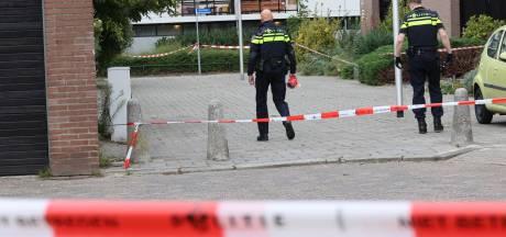 Drie jaar cel voor Eindhovenaar die broer 'per ongeluk' in been schoot, rechtbank ziet dat toch anders