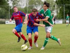 De 'grijze muizen' zijn niet klaar: middenmoters kijken uit naar de herstart van de voetbalcompetities
