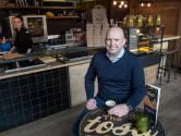 Papa deed iets met tosti's en verovert nu het land vanuit Breda met The Tosti Club