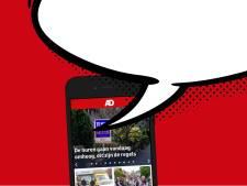 Doe jij mee met ons app-panel?