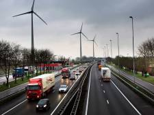 Windmolens langs de snelweg of zonneparken: Molenlanden en Gorinchem zoeken meedenkers