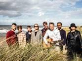 'Liefde Voor Muziek' krijgt liveversie in Lotto Arena