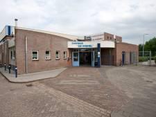 Wijkhuis Koolhof had al klaar moeten zijn, ook vertraging voor andere projecten in Deurne