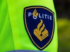 Overval telefoonwinkel in Vlaardings centrum: lading mobieltjes gestolen