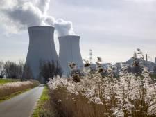 Lezersbrieven | Kernenergie is nu in Brabant geen optie