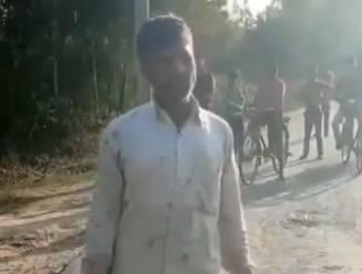 Woeste vader onthoofdt dochter (17) vanwege verboden relatie: 'Hij was rustig en huilde niet'