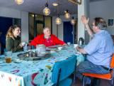 50 jaar experimentele flats in Overvecht: 'Ja, er gebeurde weleens wat met een leuke buurvrouw'