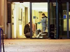 Britse politie jaagt op mysterieuze Rembrandt-dief