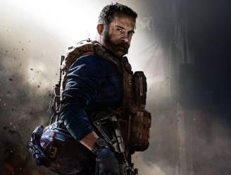 20.000 valsspelers verbannen van 'Call of Duty Warzone'
