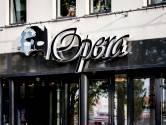 'Laffe streek' wekt wrevel  Vraagtekens bij actie Remkes die vlak voor vertrek nachtvergunning Opera in stand hield