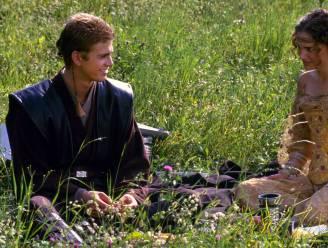 Hayden Christensen herneemt rol van Anakin Skywalker in nieuwe 'Star Wars'-reeks voor Disney+