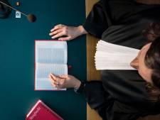 Ziekte en juridisch gesteggel rond rechtszaak overval Kampen zorgt voor maanden oponthoud