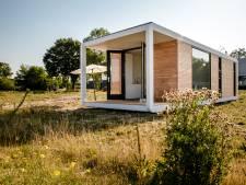 Ambitieus plan voor 10.000 huisjes in de Peel wekt interesse van provincie Brabant