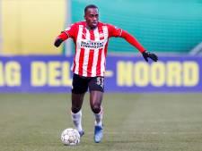 PSV kan tegen sc Heerenveen punten en inzichten richting volgend seizoen oogsten