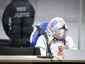 Verdacht van medeplichtigheid aan meer dan 11.000 moorden: oud-secretaresse concentratiekamp (96) weigert het woord te nemen op proces