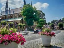 Uden: een groot dorp met stadse allure en aantrekkingskracht