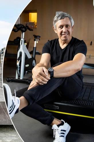 """""""De spieren rondom je knie moet je ook trainen"""": topkinesist Lieven Maesschalck toont de beste oefeningen tegen kniepijn"""