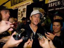 Armstrong enregistré pour les tests antidopage