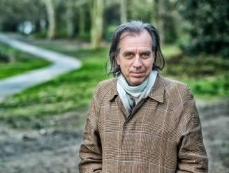 """INTERVIEW. Dirk De Wachter: """"Onze maatschappij schijnt soms wat te vergeten hoe belangrijk het is om verbonden met elkaar te zijn"""""""