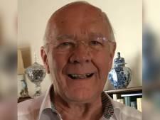 Jan (85) is een van de 87 mensen die ná de coronaprik is overleden: 'Hij is nergens geweest verder'