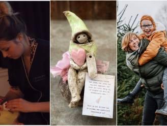 Want mama verdient alleen het allerbeste: 20 originele cadeaus voor Moederdag