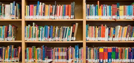 Woudrichem uitvalsbasis bibliotheek Altena