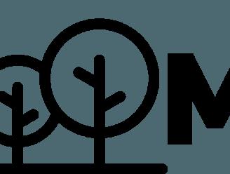 Roeselare heeft er 3.250 boompjes bij dankzij derde editie van Liefdesbomen-actie