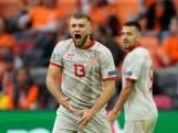 EN DIRECT: les Pays-Bas et la Macédoine du Nord pour l'honneur (0-0)