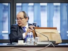 Fiscus gaat handmatig 400.000 oude belastingbesluiten beoordelen