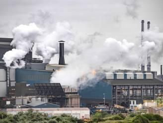 CO2-concentraties op recordhoogte in 2020