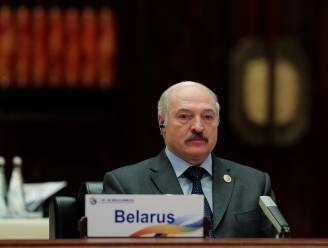 """Europese Rekenkamer: """"EU kan grootschalige corruptie in Oekraïne niet voorkomen"""""""