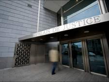 Six ans de prison pour un Liégeois qui voulait que sa fille devienne sa femme