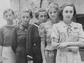 Het vergeten verhaal van het eerste Joodse transport naar Auschwitz: 999 onschuldige meisjes werden met een smoes in de val gelokt